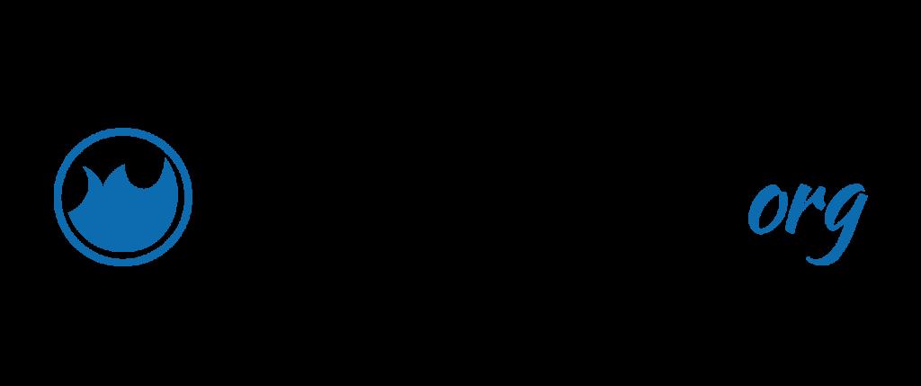 mwp.org-logo