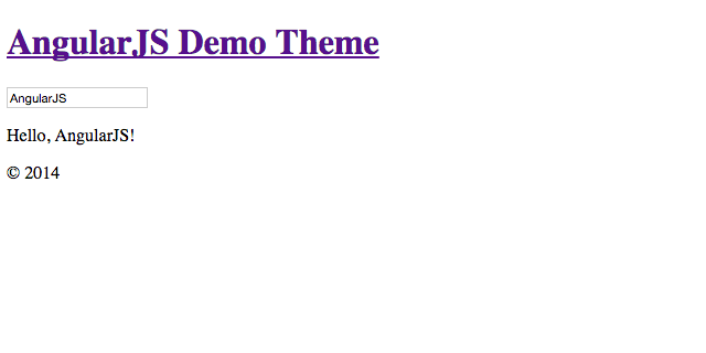 AngularJS_Demo_Theme from Using AngularJS and JSON API in your WordPress theme
