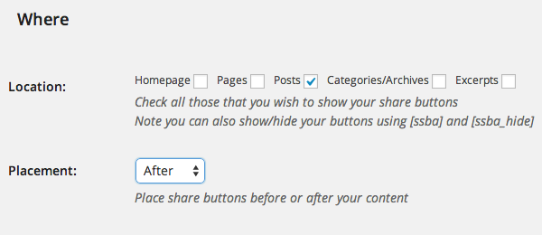 Simple_Share_Buttons_Adder_‹_1Fix_io_—_WordPress