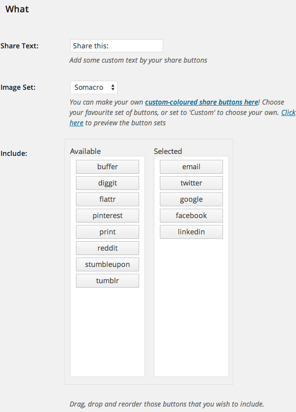 Simple_Share_Buttons_Adder_‹_1Fix_io_—_WordPress_1